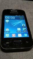 Smartfon --Samsung GT- S5363G -- Galaxy YOUNG -- 100% sprawny legalny
