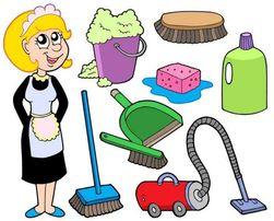 Услуги по отделке ремонту и уборке копке земли