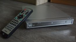 DVD-проигрыватель AKIRA 2104R