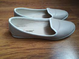 Buty obuwie damskie rozm. 37