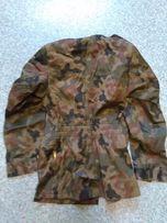mundur polowy zimowy wz 93 rozm 92/166