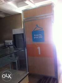 Image of Change room pick n pay type