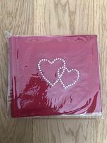 Album na zdjecia, prezent na Walentynki