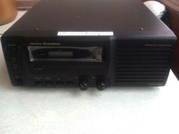 UHF-ретранслятор Vertex VXR-7000U або обміняю на цифровий осцилограф