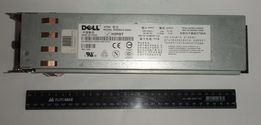 Серверный блок питания Dell ATSN 7000814-0000 700 Watt D316