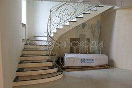 Лестница Лестницы бетонные Кременчуг