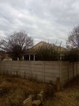 Huge Investment Opportunity, Rental o opportunities