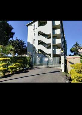 Immaculate Investment or Start up Home For Sale