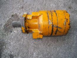 Silnik hydrauliczny Parker 0190, 32 mm