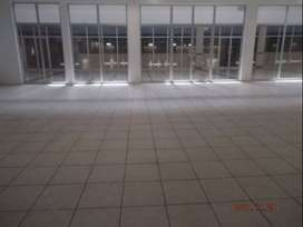 SHOPS/OFFICE SPACE FOR RENT @R50 PER SQM