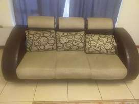 Couches for sale