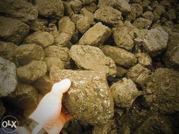 Уголь антацит,курной Новогродовка для населения и предприятий