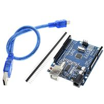 Arduino Uno R3 Mega328P CH340