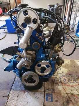 Ford 2.0L Pinto engine for sale or swop