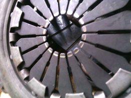 форд эскорт1.6 16v б\у.)Кпп под разбор B5 и iB