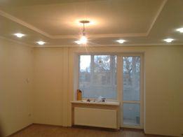 Ремонт квартир,домов,офисов
