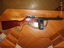 Продам ММГ ППШ-41