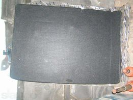 Полка багажника HYUNDAI accent хетчбэк 2007. Новая