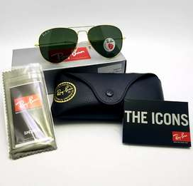 New Original Ray Bans for sale ( different colours and models)