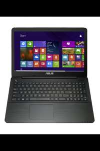 Image of Asus core i3 slim line