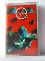 Firebirds - Kolory kaseta magnetofonowa