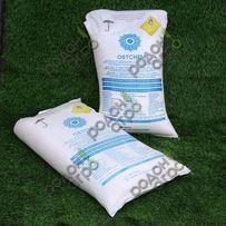 Аммиачная селитра N 34,4% 50 кг - минеральное удобрение