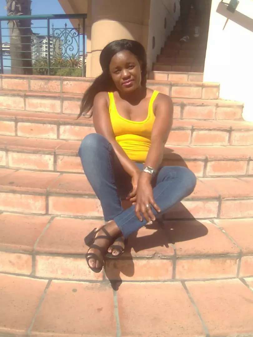 Am malawian lady age of 29 am looking for a job as housekeeper
