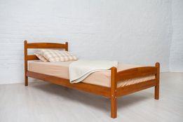 Кровать 2,0*0,8