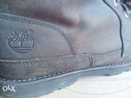 продам ботинки Timberland р.39