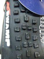 Opony cyclocross przełaj gravel 700x33