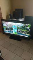 Телевізор LG 60- дюймів