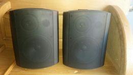 Głośniki Monacor EUL-60/SW para