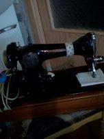 Швейная ручная машина класса 2-М