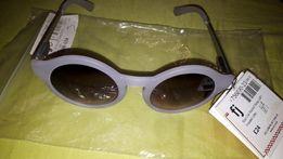 Новые женские солнцезащитные очки SoulCal из Англии