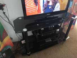 32 inch TV for sale R2250