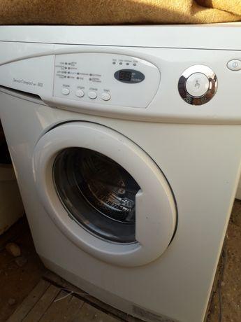 Ремонт стиральных машин Николаев - изображение 3