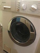 Ремонт стиральных машинок и посудомоек