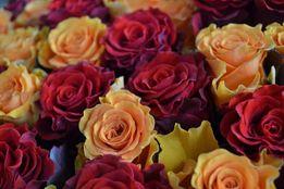Доставка квітів у Львові