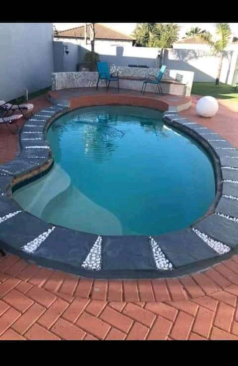 Quality affordable paving