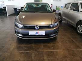 AFFORDABLE AND RELIABLE USED VEHICLES