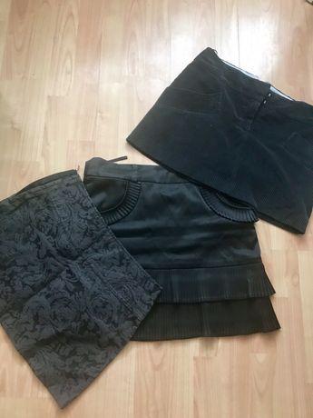 Эффектные фирменные юбки! Киев - изображение 1