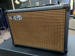 Joyo AC20 wzmacniacz akustyczny! Nowy! 20W RMS