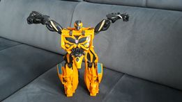 Trsnsformers Bumbleboo