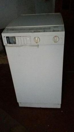 пральна машинка Bosch верх. загрузки