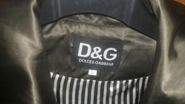 Пальто D&G оригінал