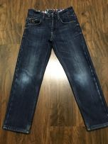 Продам тёплые джинсы