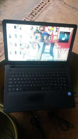 Selling my 1 Year HP