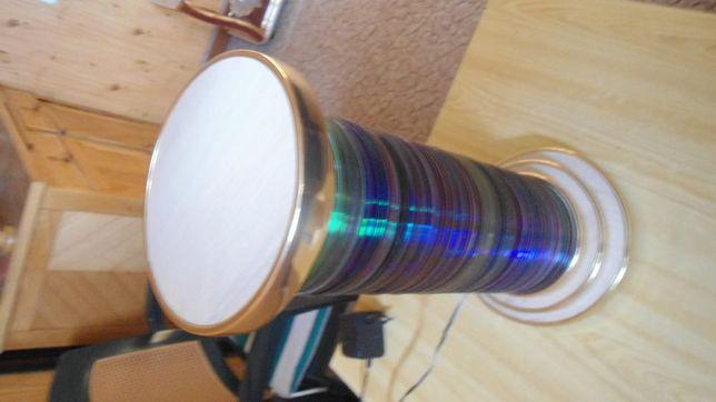 Настольная лампа-светильник Херсон - изображение 3