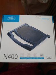 Продам подставку Deepcool N400
