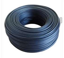 4.0mm GP house wire for sale all colours avaliable R820 each